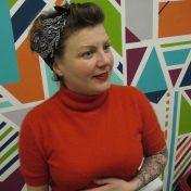 Sophie McKeand