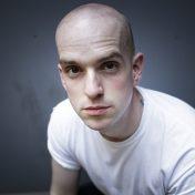 Andrew McMillan