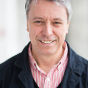 Jonathan Davidson